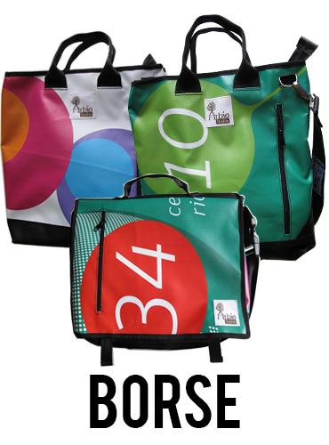 borse2