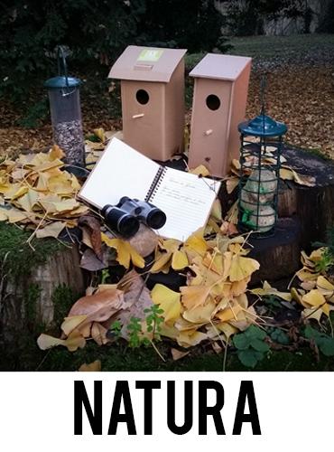 naturacat
